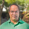 Ram Rao