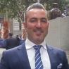 Khal Achkar