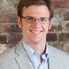 Andrew Rush