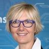 Monika Stoisser-Göhring