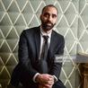 Bassel Atallah