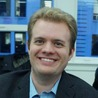 Steven Steffen