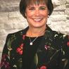 Debbie Dunnam
