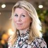 Sara Arildsson