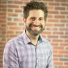 Ryan Scharer