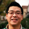 Conrad Chu