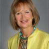 Heather Giles