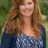 Sue Oswalt
