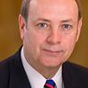 Phillip T. Vollands