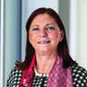 Genevieve Berger