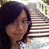 Paula Meng