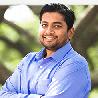 Vivek Seetharaman
