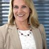 Janet Fauls