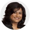 Radhika Samant