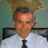 Paolo Prudenziati