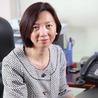 Anthea Chung