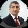 Murat Atalay