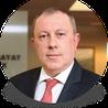 Mustafa Cengiz Aytekin
