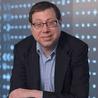 Alan Edelman