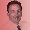 Mark E. Aldam