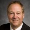 Gary H. Schwartz