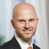 Fredrik Calenius