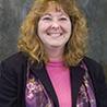 Kathy Vanek