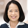 Karen L. Ling