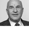 Mark Zorko