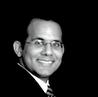 Rajesh Soundar