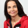Minna Raitanen