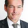 Oliver Lüdtke