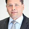 Theodor Niesmann
