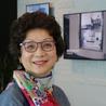 Alison Zhang