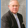 Michael D. Magill