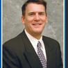 Richard L. Travis