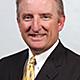 Eric L. Canada