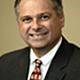 Robert M. Seaborn