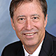 Andy Beindorf