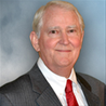 Donald D. Patteson