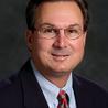 Paul Cutler