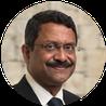 Govind Kottieth Satish