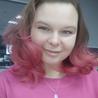 Anastasiya Dudareva
