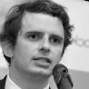Matt Jameson Evans