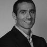 Greg Besner