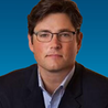 Scott Seidelmann