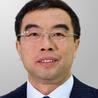 Howard Liang
