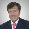 Gianfranco Bisagni