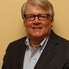 Ruben S. Martin