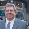 Raymond Huggenberger